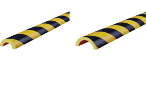 Защита труб