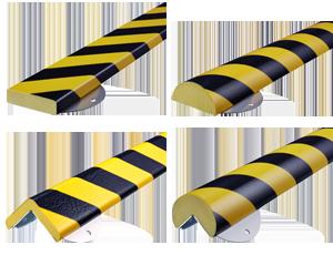 Защитные комплекты для стен WPK