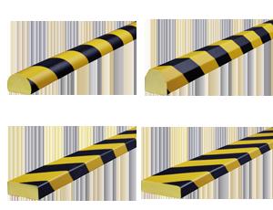Защита поверхности
