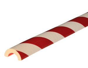 Type R30