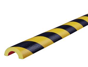 Typ R30