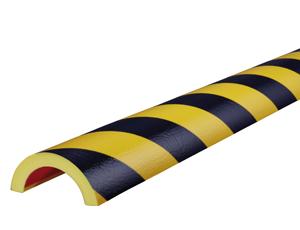тип R50